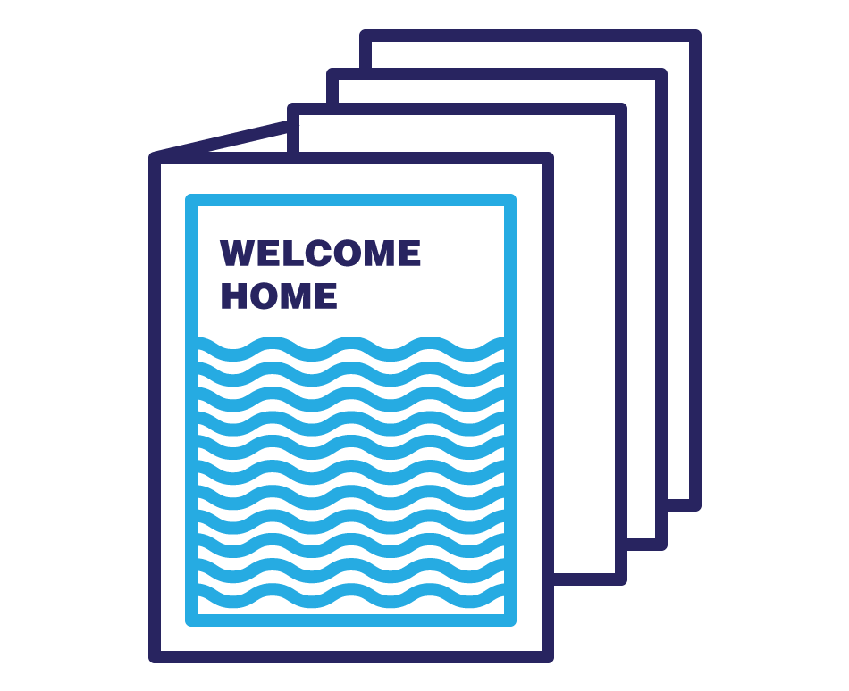 WelcomeGuide.png