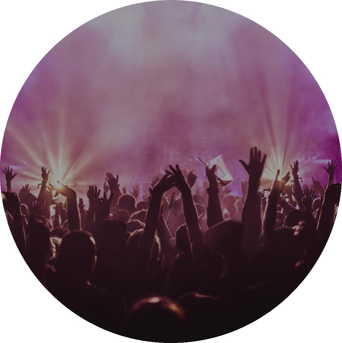 Concerts -