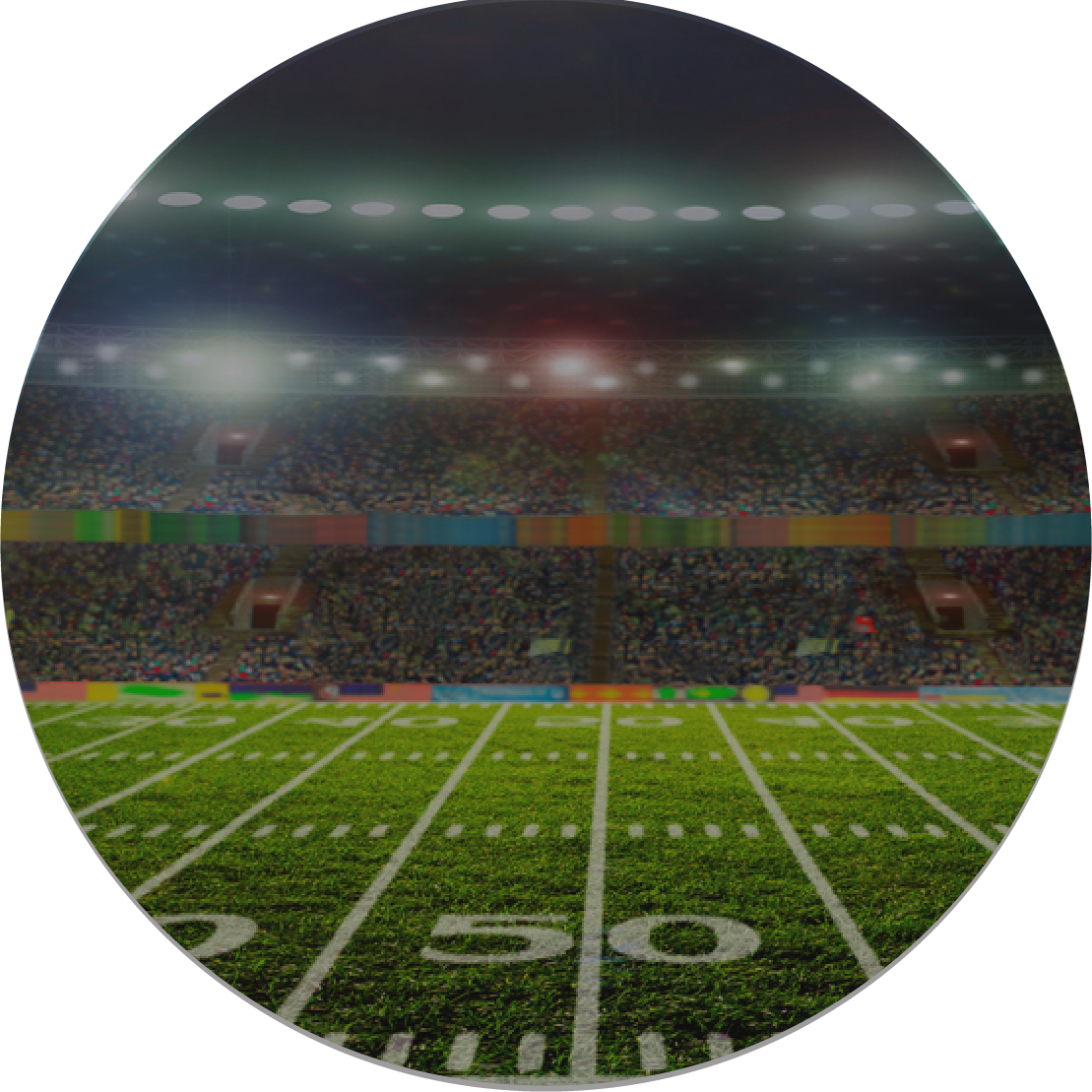 Sporting Events -