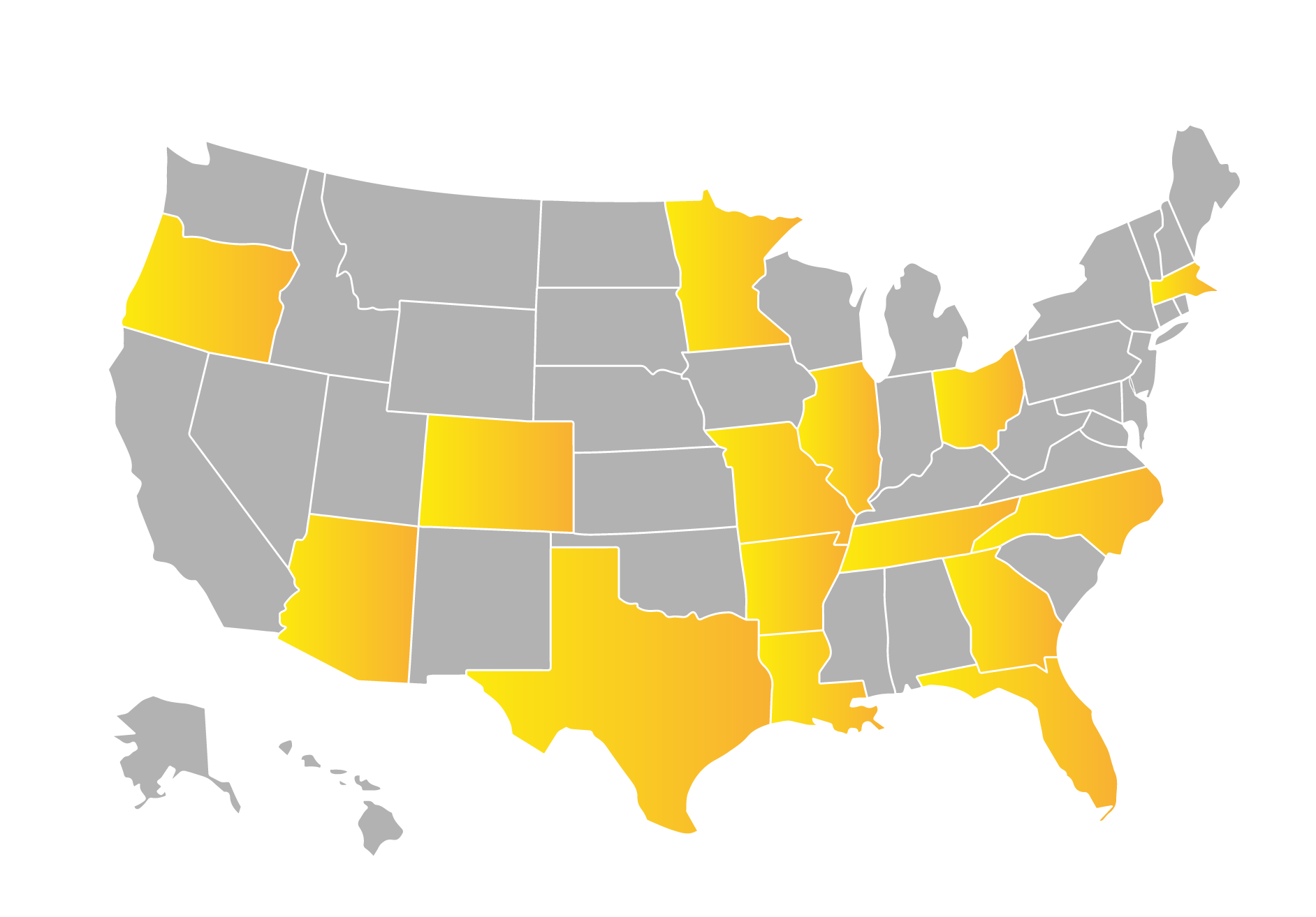 updated-usa-map.png