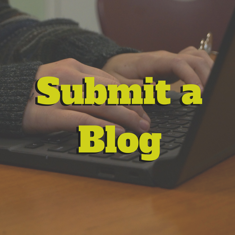 Our Blog - Our blog platform is a space for students to honestly and uniquely share their voices. We are always looking for more student creatives, writers, and artists to join! The blog submission is always open. We're looking for writing, poetry, art, music relating or speaking to education and/or student experience. Submission who are selected will receive a 10$ reward for their contribution! Click the button below to apply today!