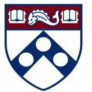 wharton-university-of-pennsylvania-sbdc-squarelogo-1428399142675.png
