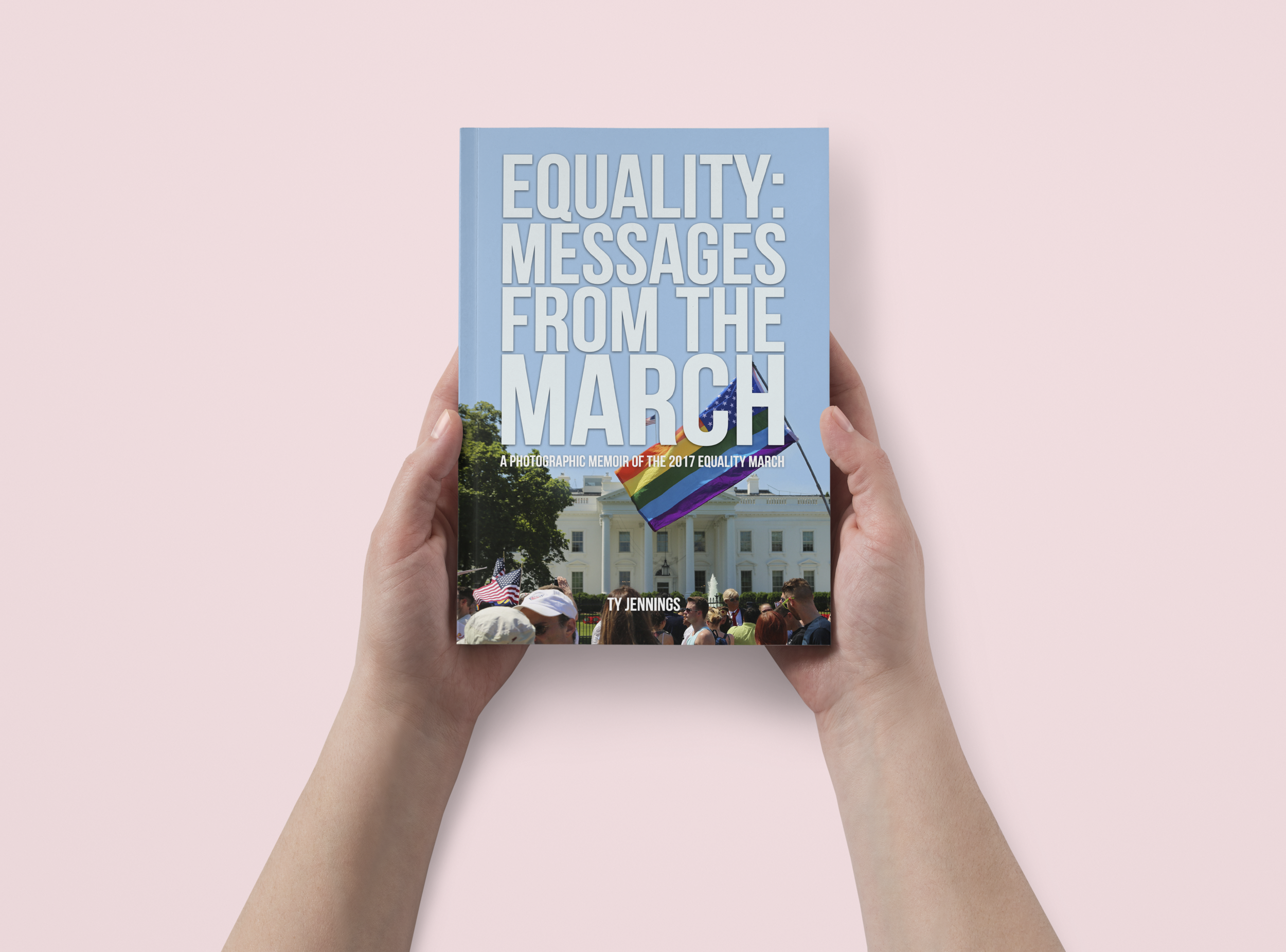 EQUALITY COVER MOCKUP1.png