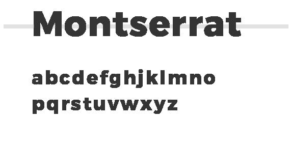 PocketWiFi Amsterdam typography 1