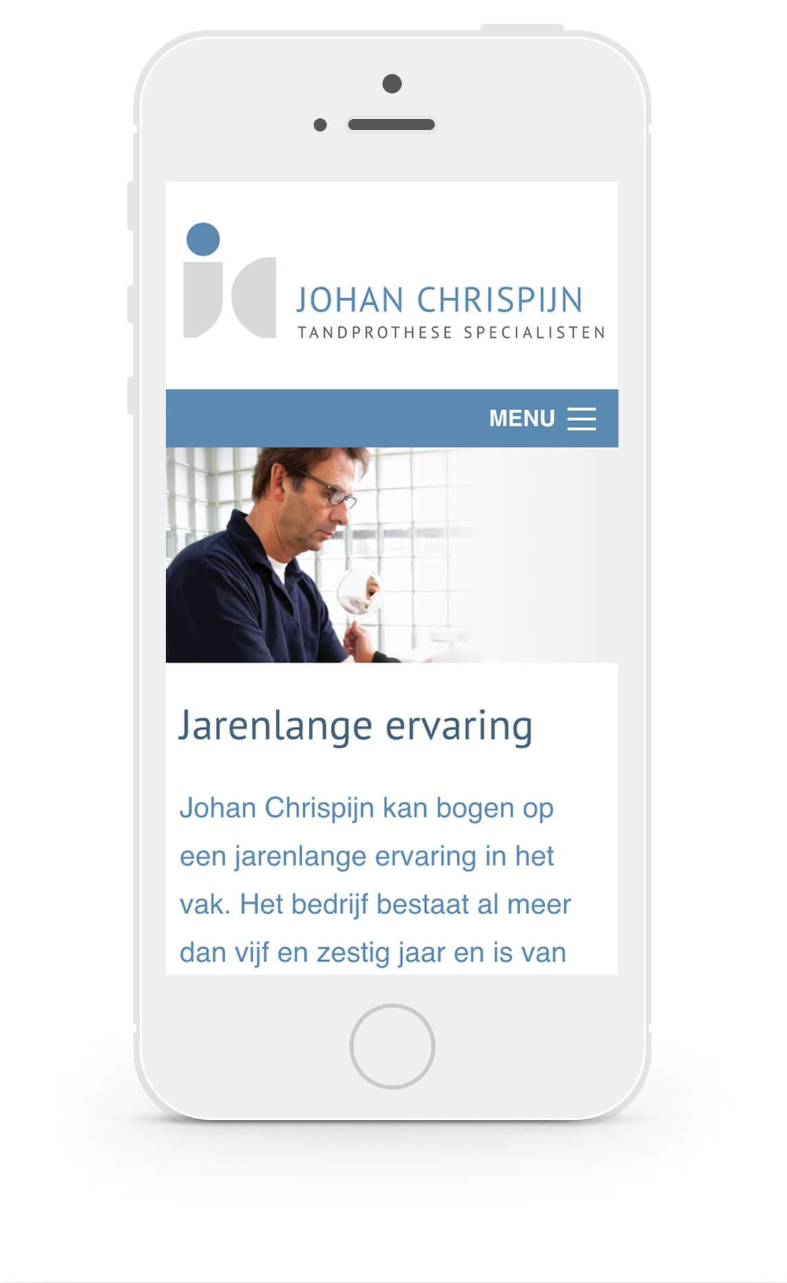 chrispijn_mobile.jpg