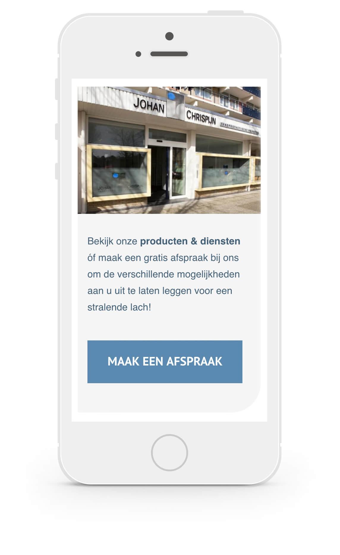 chrispijn_mobile3.jpg
