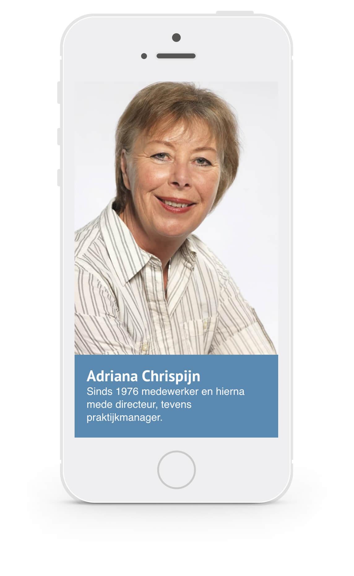 chrispijn_mobile2.jpg