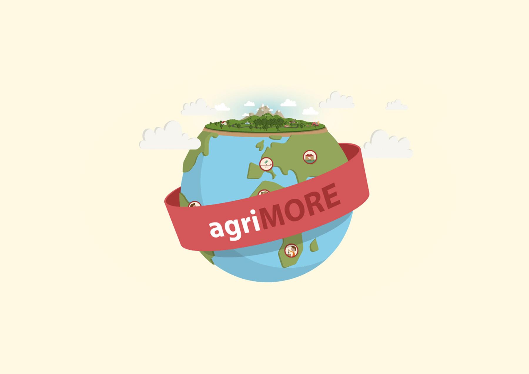 Agrimore.jpg