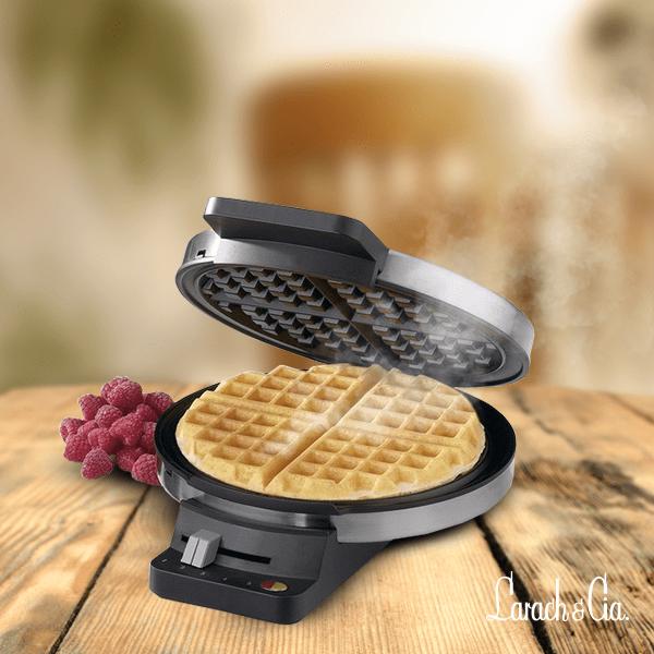 Cusinart-Waffles-min.png