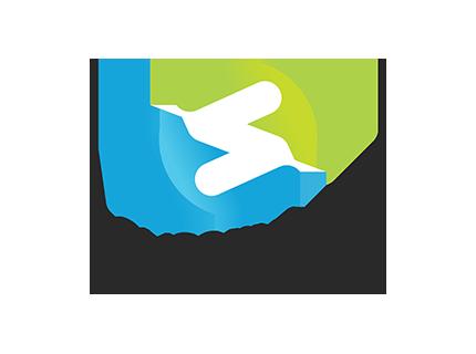 soy_servidor.png