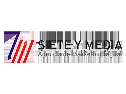 Siete_y_media