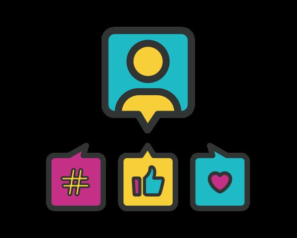 estrategia_social_media_OneBlis