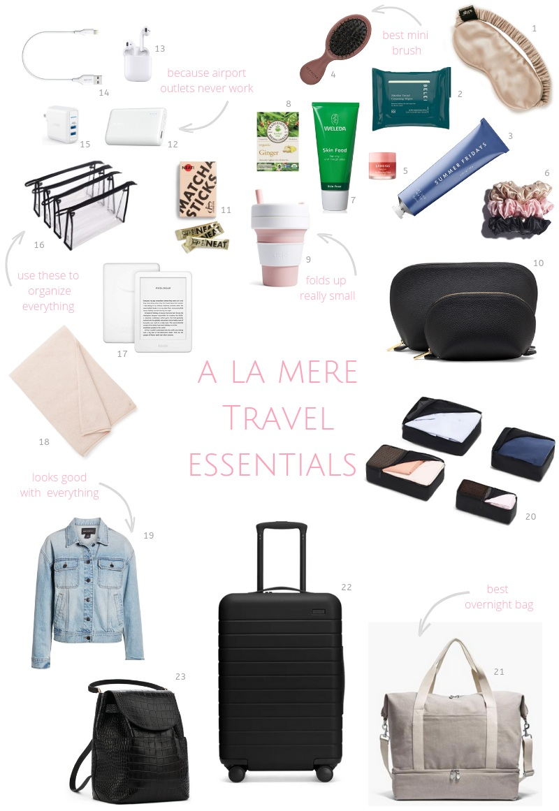 a+la+mere+Travel+essentials.jpg