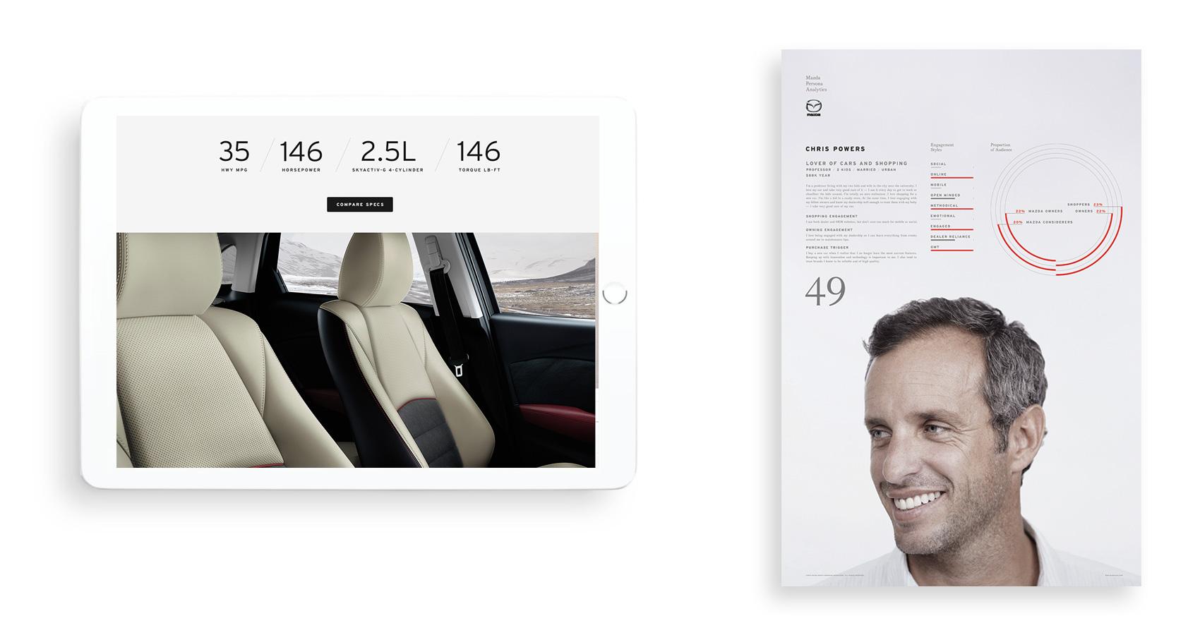 iPad_Comp.jpg