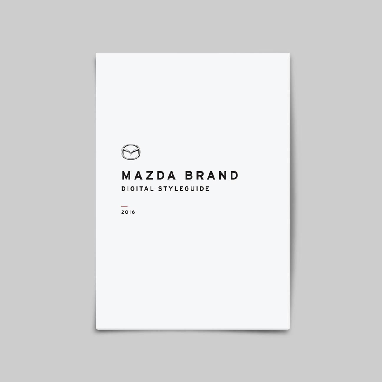 Brand_Style_Guide_Cvr.jpg