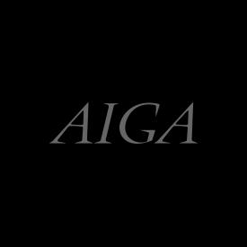 aiga_logo.png