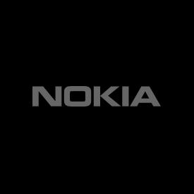 nokia_logo.png