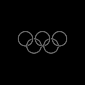 olympics_logo.png