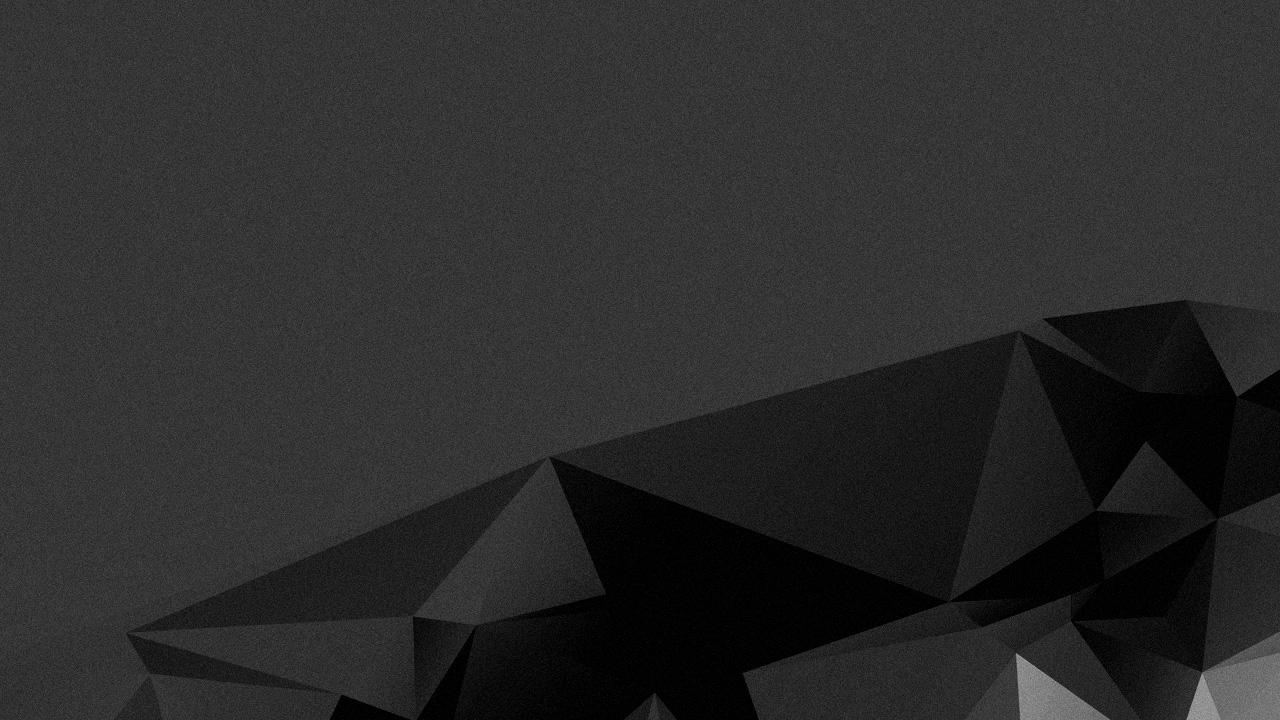 Mirum Branding - What's Next