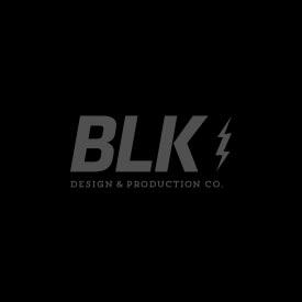 blk_logo.jpg