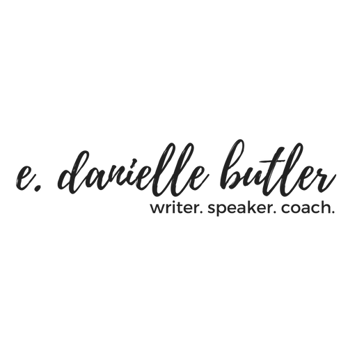 EDB Logo_Black.png