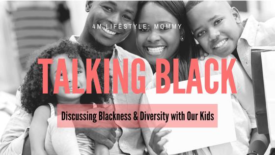 Talking Black.png