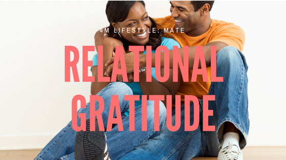 Relational Gratitude.png
