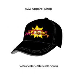 Shop AZZ Apparel