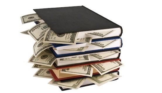 Books and money.jpg