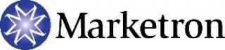 Marketron Logo.jpg
