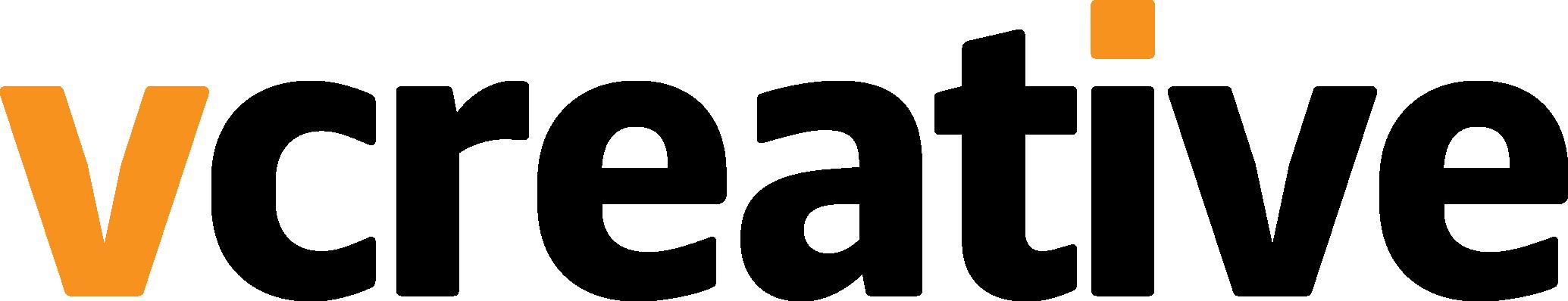 vCreative_Logo_RGB.png