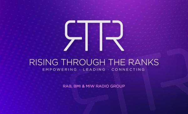Rising Thru The Ranks Logo.jpg