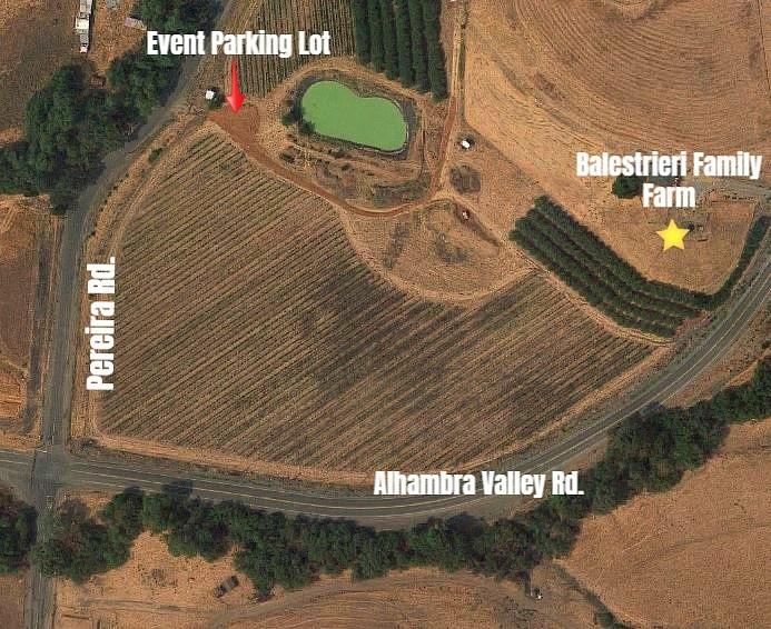 Property+Map.jpg