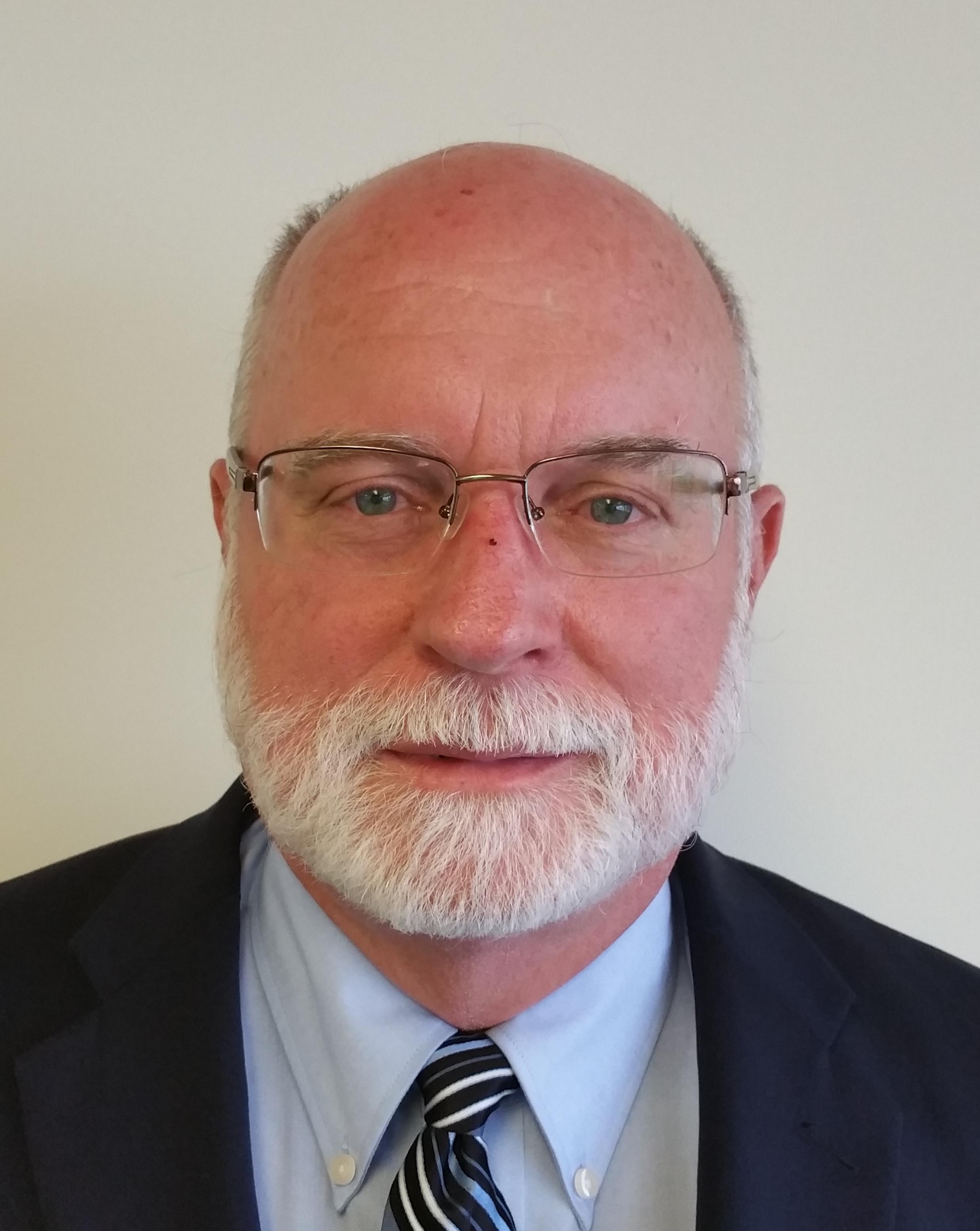 Mark Sutton, Esq.Litigation -