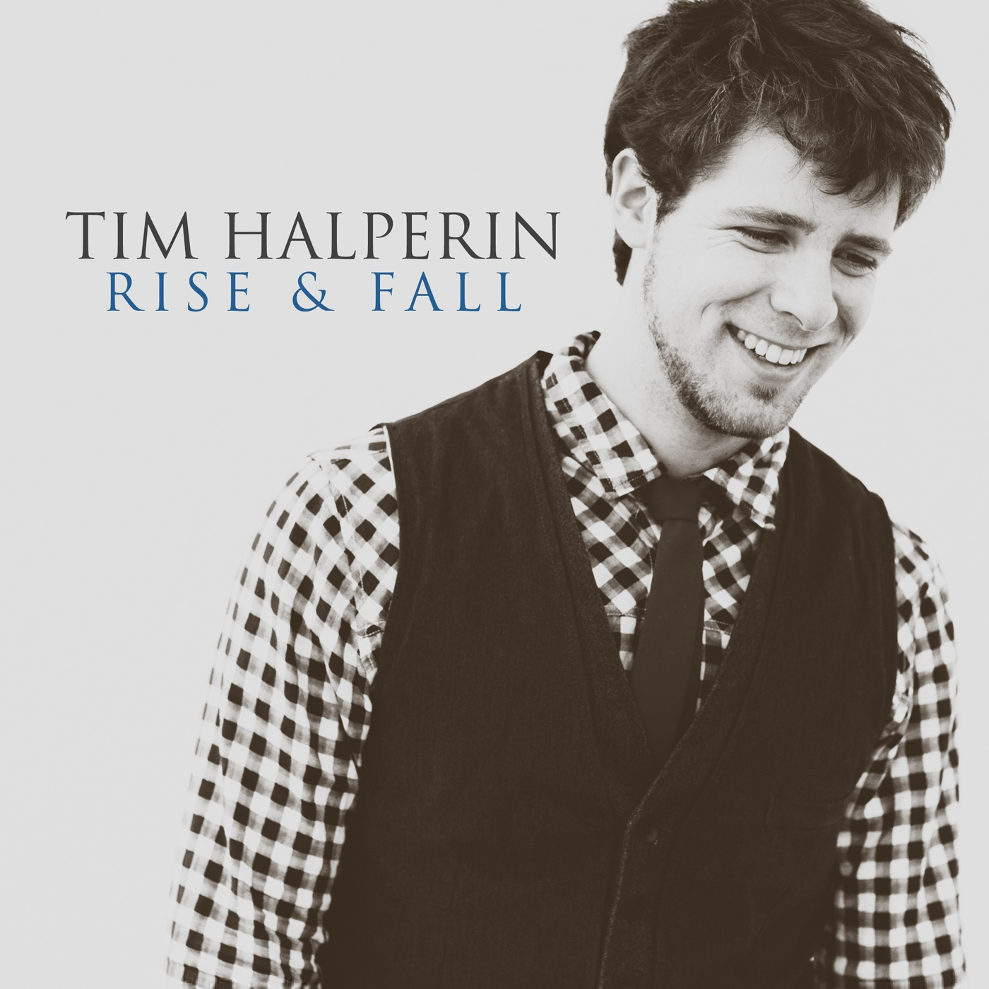 Rise and Fall Album Cover low res.jpg