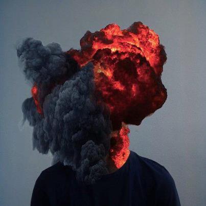 brainexplosion.jpg