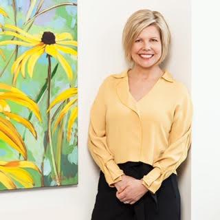 -Lorna MacMillan, Founder & CEO