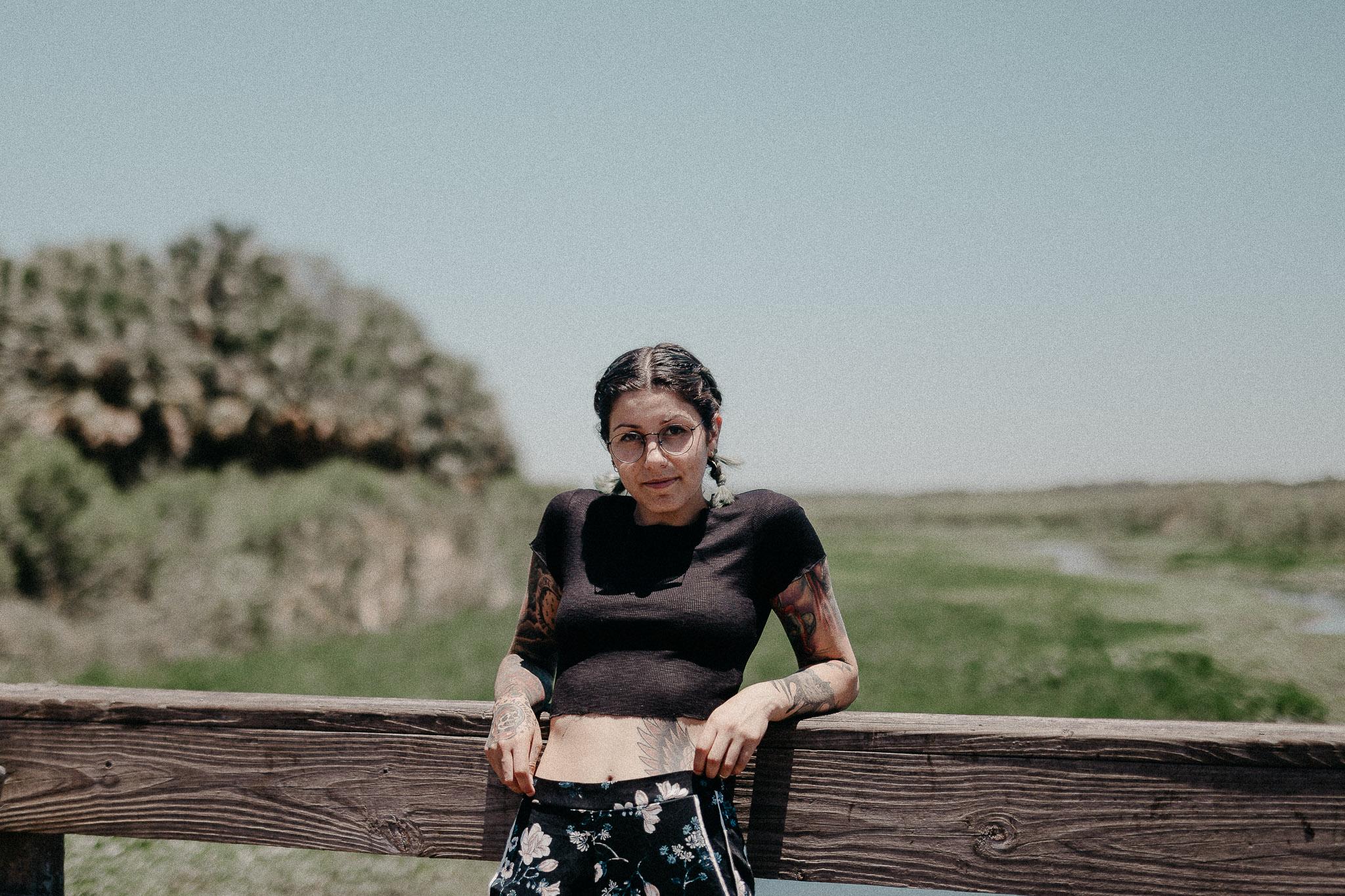 stephanie ayoub-2982.jpg
