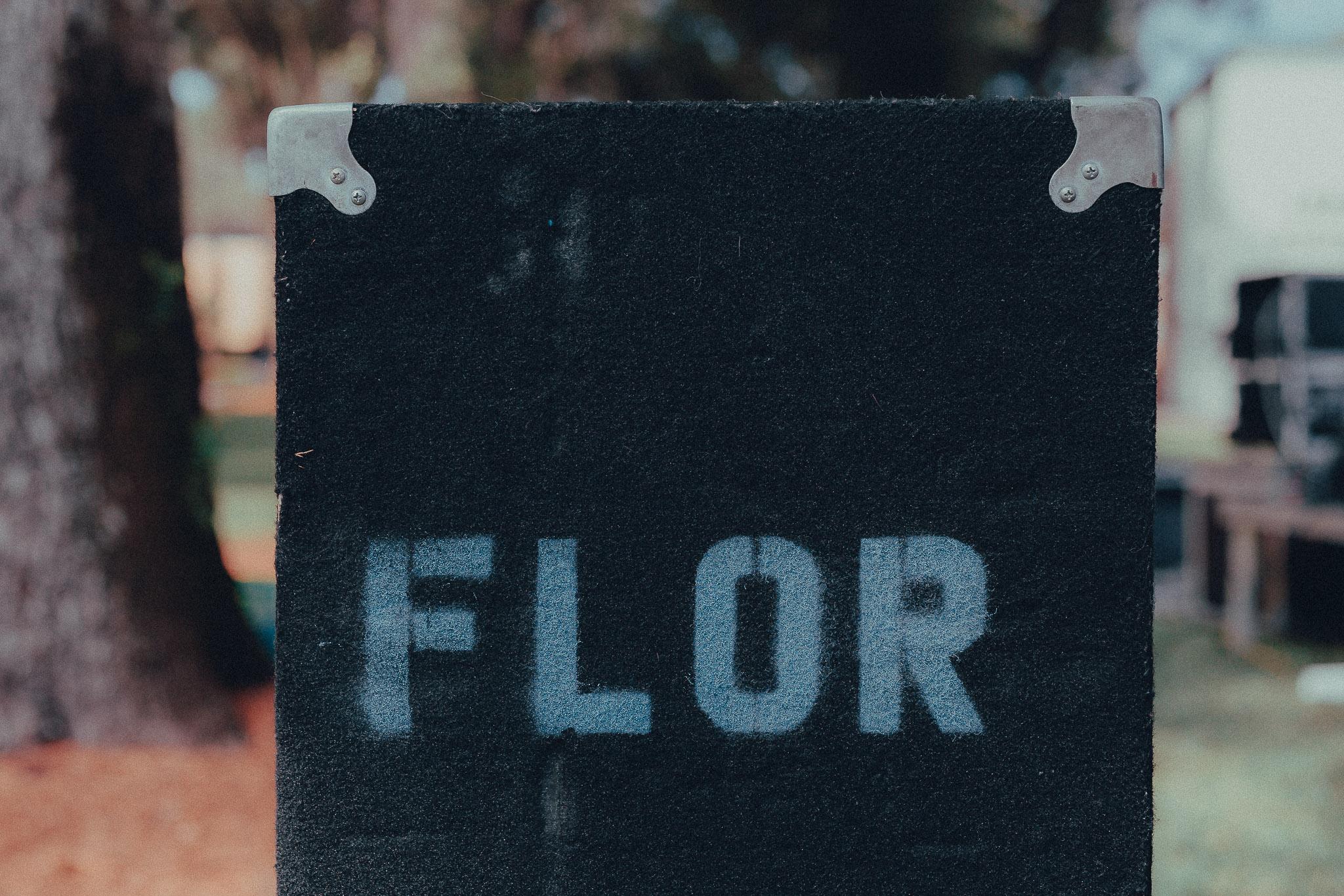 flor-2212.jpg