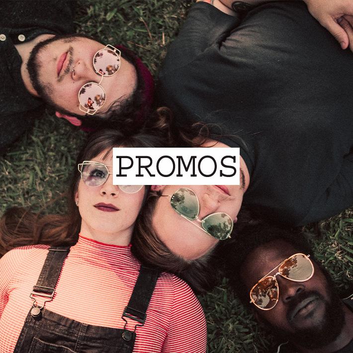 PROMOS.jpg