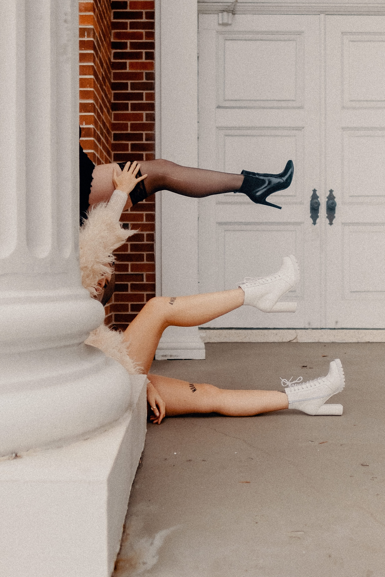 Lauren-And-Emma_0014.jpg