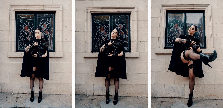 Lauren-And-Emma_0036.jpg