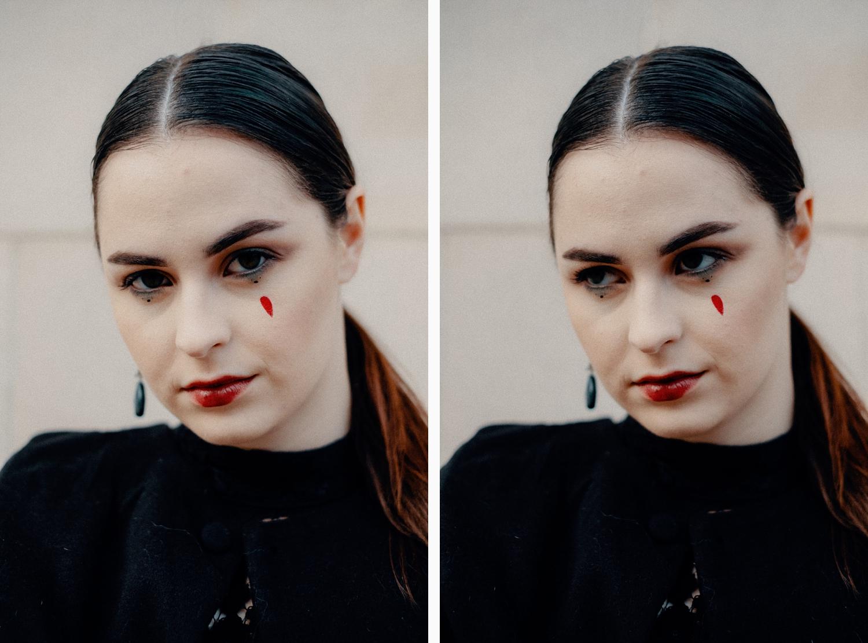Lauren-And-Emma_0046.jpg