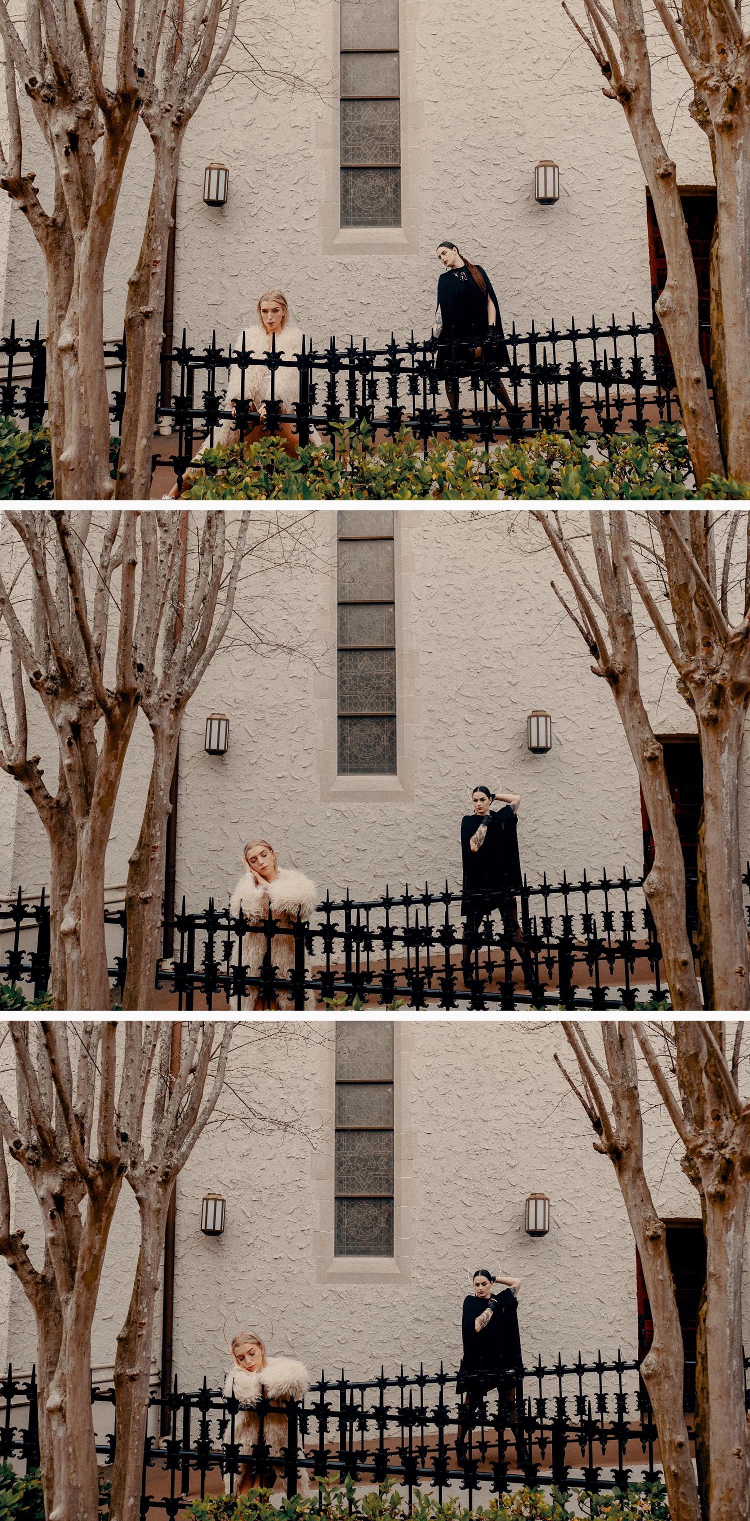 Lauren-And-Emma_0052.jpg