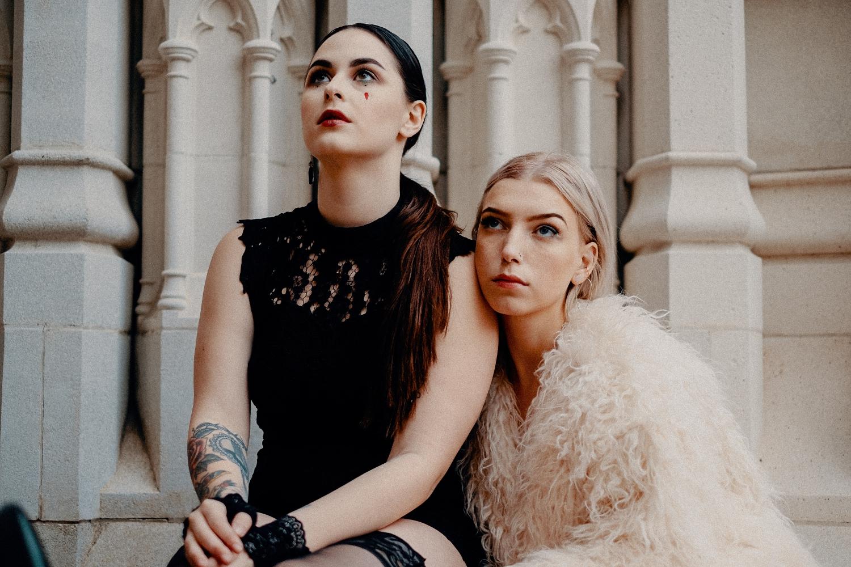 Lauren-And-Emma_0073.jpg