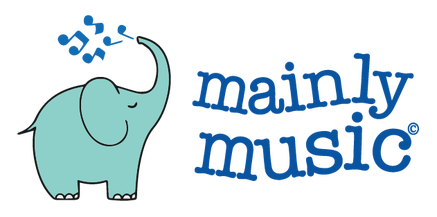 mainly music logo.png