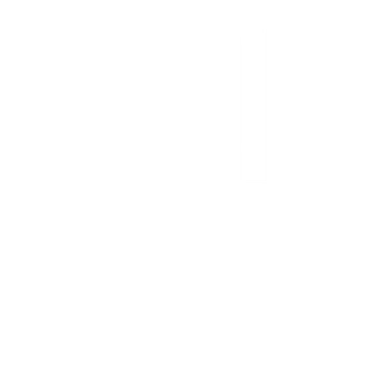 Paper Icon (Final).png