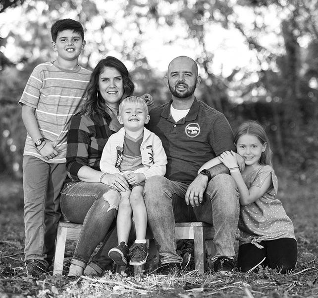 family photo final.jpg
