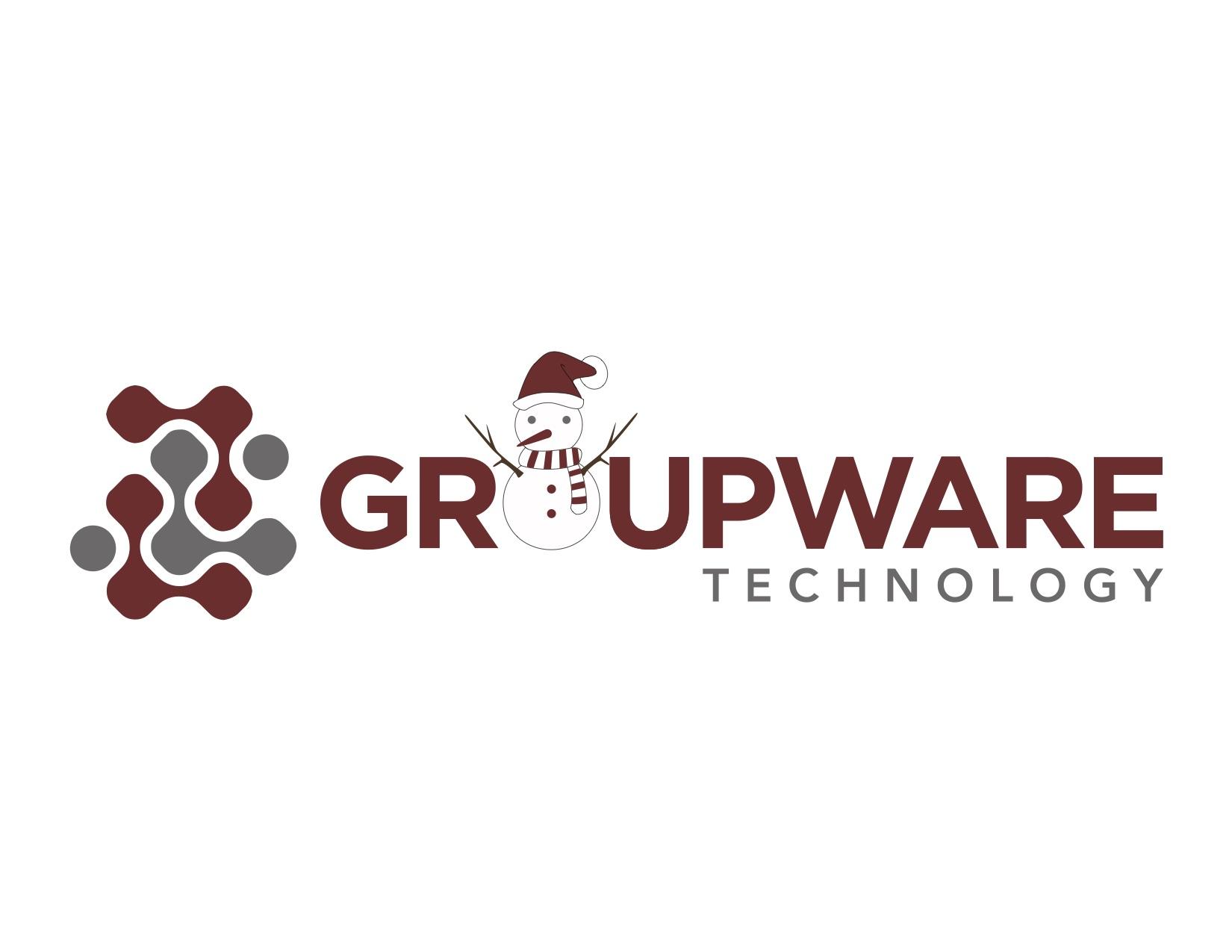 Groupware Icon December.jpg