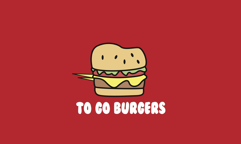 TO GO BURGERS.jpg